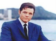 Jack_Lord_and_Diamond_Head