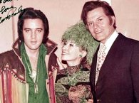 jack_lord_elvis_and_marie_1973_feb_10_2